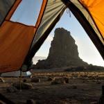 Tanzanie : Ascension du Kilimandjaro par la voie Lemosho #3