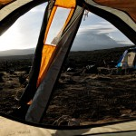 Tanzanie : Ascension du Kilimandjaro par la voie Lemosho #2