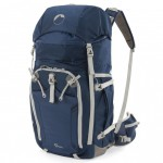 Lowepro Rover Pro 45l AW bleu