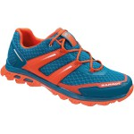 Mammut MTR 71 Trail Low Shoe