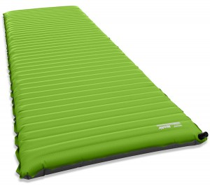 Thermarest Neo Air All Season