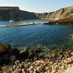 Malte : La région de Mdina et le nord-ouest de l'île