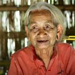 Birmanie : À la rencontre des femmes Chin