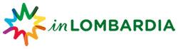Logo inLombardia