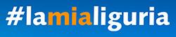 Logo LaMiaLiguria