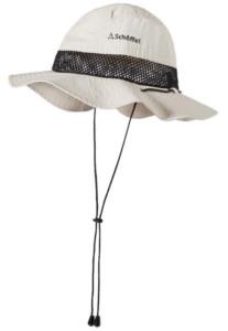 Chapeau Schöffel Vent Hat 4