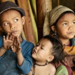 Birmanie : Rencontre avec la minorité ethnique Loi