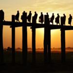 Birmanie : Mandalay et les anciennes cités royales