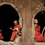 Birmanie : Voyage au coeur de l'état Shan