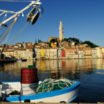 Croatie : Découverte des merveilles d'Istrie