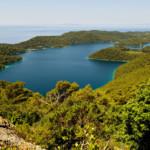 Croatie : À la découverte de quelques îles croates