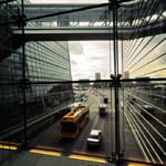 Danemark : Architecture et musées de Copenhague