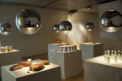Danish Design Centre à Copenhague, Danemark