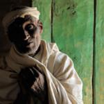 Ethiopie : Aksoum et la région du Tigray