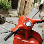 Italie : Voyage en Sicile, Taormine et sa région