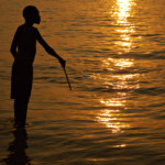 Malawi : Pêcheurs de Cape Maclear et parc national
