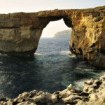 Malte : Découverte des îles de Gozo et Comino