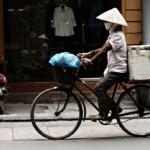 Vietnam : Voyage de 48 heures à Hanoi