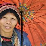 Vietnam : Découverte de la province de Hà Giang #1